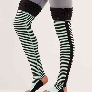 eternal legwarmers ii | women's accessories | lululemon athletica