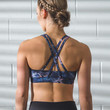 lululemon athletica - search results for sports bra