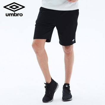 Umbro Women  Summer Shorts Running Training Pants Exercise Shorts Pants Women Quick Dry Pants UCC63757
