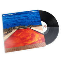 Red Hot Chili Peppers: Californication (180g) Vinyl 2LP