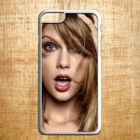 shoot taylor swift for iphone 4/4s/5/5s/5c/6/6+, Samsung S3/S4/S5/S6, iPad 2/3/4/Air/Mini, iPod 4/5, Samsung Note 3/4, HTC One, Nexus Case*AP*