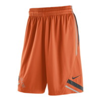 Nike College Classics (Oklahoma State) Men's Basketball Shorts