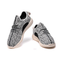 Kanye West Yeezy 350 Sneakers Training Shoes 2016 Fashion