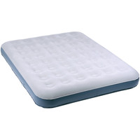 Stansport Air Bed (queen)