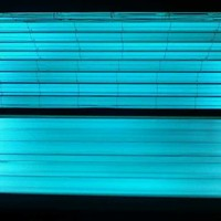 Used Sunquest Pro 24 xl Tanning Bed