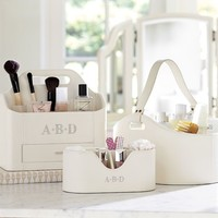 Ella Beauty Caddy