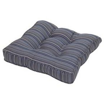 Outdoor Tufted Seat Cushion - Smith & Hawken™ : Target