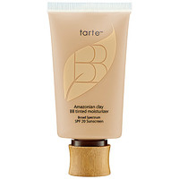 tarte Amazonian Clay BB Tinted Moisturizer Broad Spectrum SPF 20 Sunscreen (1.7 oz