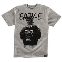 ROOK They Call Me T-Shirt - Men's at CCS