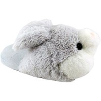 Women's Bunny Slipper - Walmart.com