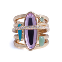 Graciella Ring