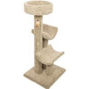 Ware Mfg. Inc.  Dog/cat - Playtime Palace Cat Furniture