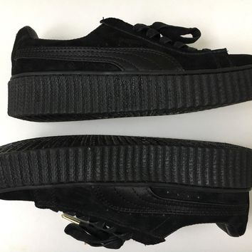 Fenty Puma Creeper By Rihanna