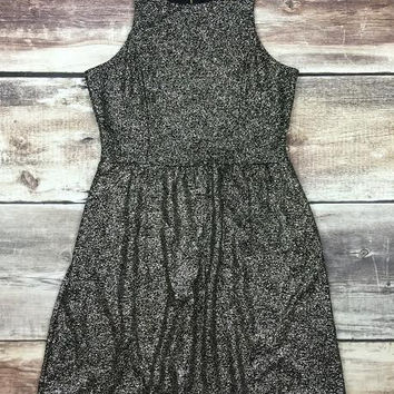 Eve Party Dress