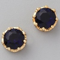 Juicy Couture Princess Studs   SHOPBOP Save 20% with Code SPRINGEVENT