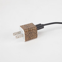 Cheetah Usb Wall Charger Cheetah One Size For Women 22466943601
