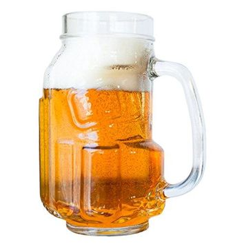 Golf  Mug - Unique Gift for Golfers and Golf Lovers