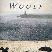 To the Lighthouse by Virginia Woolf, Paperback | Barnes & Noble®