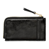 Small Purse - from H&M