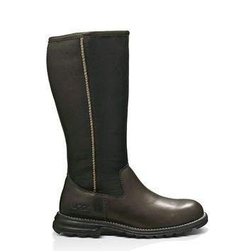 UGG Australia Women's Brooks Tall Boots
