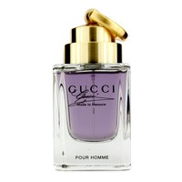 Gucci Made To Measure EDT Spray 50ml