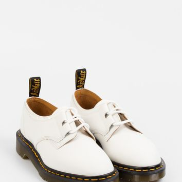 """DR. MARTENS x ENGINEERED GARMENTS Shoes """"1461"""""""