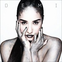 Demi (Bonus CD-R Track)