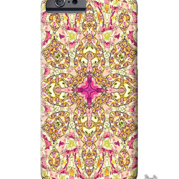 Poem, iPhone 6 Case, Boho, Chic, iPhone 5 case, Art, by Ingrid Padilla, iPhone 5S case, iPhone 6 Plus case