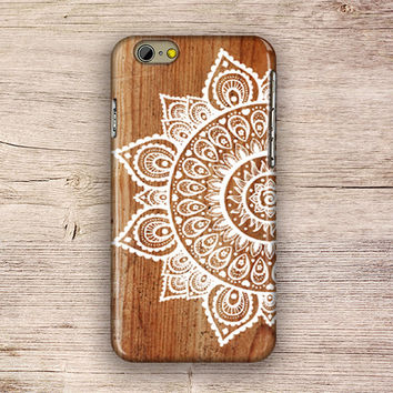 iphone 6 case,art flower iphone 6 plus case,vivid iphone 5s case,beautiful iphone 5c case,unique iphone 5 case,vivid iphone 4 case,4s case,samsung Galaxy s4 case,s3 case,gift s5 case,mandala flower Sony xperia Z1 case,art wood flower sony Z2 case,Z3 case