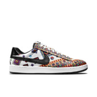Nike Liberty Tennis Classic Ultra Leather Women's Shoe