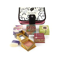 Benefit Cosmetics Box O' Powder Collection at HSN.com