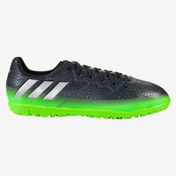 adidas Messi 16.3 Turf Jr