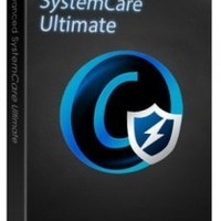 Advanced SystemCare Ultimate 9.0.1.64 incl License Key