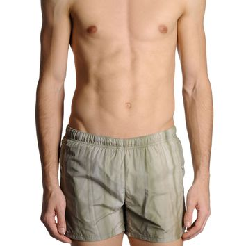 Our Legacy Swimming Trunks