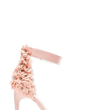 Jeffrey campbell meryl floral heel in from revolve jeffrey campbell meryl floral heel in pink mightylinksfo