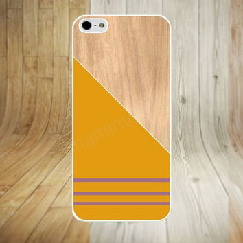 iphone 6 cover,blue wooden Line Collection print iphone 6 plus,Feather IPhone 4,4s case,color IPhone 5s,vivid IPhone 5c,IPhone 5 case Waterproof 650