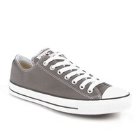 Converse Chuck All Star Sneakers - Mens Shoes - Black