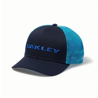 Oakley TECH TRUCKER GOLF HAT