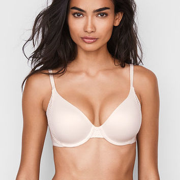 Perfect Coverage Bra - Body by Victoria - Victoria's Secret