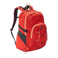 Patagonia Chacabuco Pack 32L | Turkish Red
