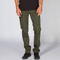 Levi's 511 Mens Slim Pants Forest Night  In Sizes