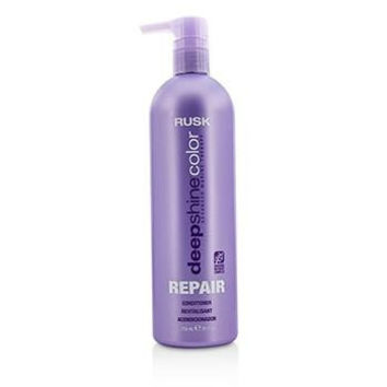 Deepshine Color Repair Conditioner - 739ml/25oz
