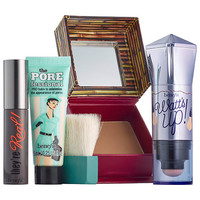 WATT A REAL Sexy Steal! - Benefit Cosmetics | Sephora