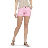 "Women's 3"" Chino Short Merona®"