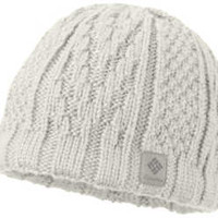 Columbia Sportswear Mobile | Outlet | Parallel Peak™ II Beanie