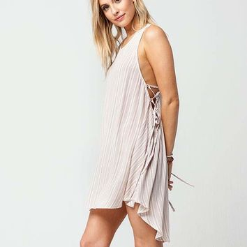 O'NEILL Tilly Dress | Short Dresses