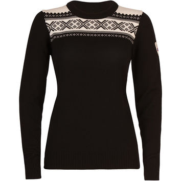 Dale of Norway Hemsedal Sweater - Women's