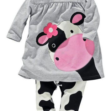 Baby girl clothes Baby Clothing