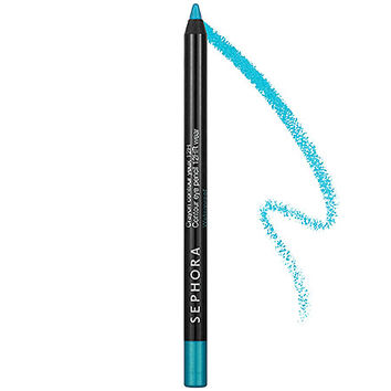 Contour Eye Pencil 12hr Wear Waterproof - SEPHORA COLLECTION | Sephora