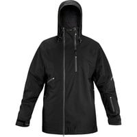 DAKINE Washburn Jacket - Men's